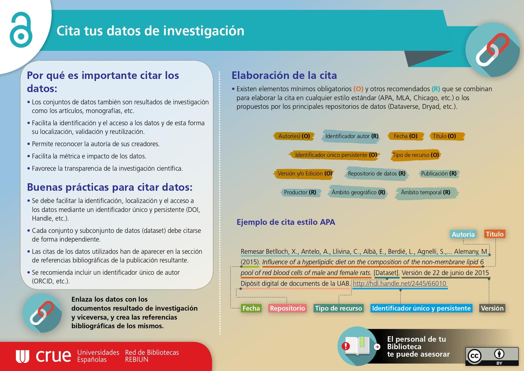 es_iiipe_linea2_subgoa_2016_infografias_castellano_pages-to-jpg-0006